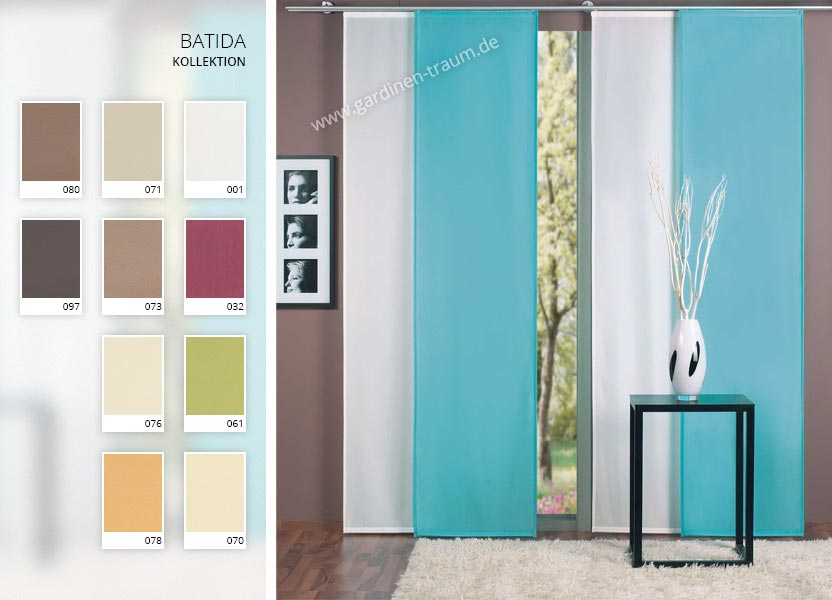tagwandfarbe petrol kombinieren beste inspiration f r home design. Black Bedroom Furniture Sets. Home Design Ideas