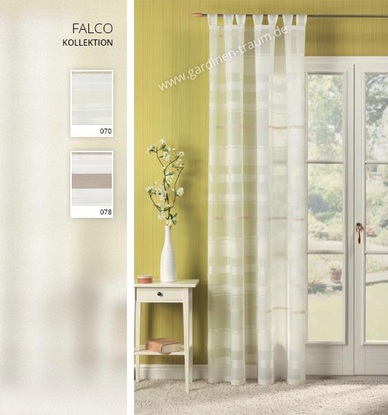 Transparent einfarbig uni schals gardinen for Raumgestaltung querstreifen