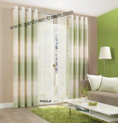 kombinationsvorschl ge bilder dekorationsbeispiele. Black Bedroom Furniture Sets. Home Design Ideas