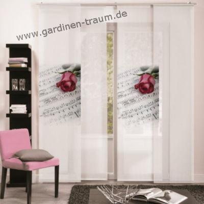steinmuster und entspannungsbilder fl chenvorh nge gardinen. Black Bedroom Furniture Sets. Home Design Ideas