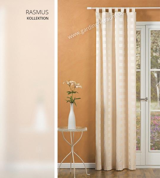 blickdichte gardinen blickdichte gardinen schals gardinen dekoration verbessern ihr zimmer shade. Black Bedroom Furniture Sets. Home Design Ideas