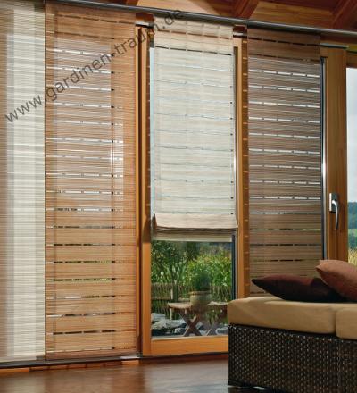 einfarbig uni fl chenvorh nge gardinen. Black Bedroom Furniture Sets. Home Design Ideas
