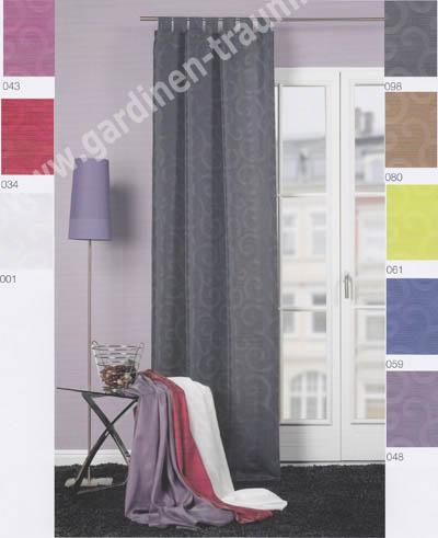 dekoschal schals schn ppchen. Black Bedroom Furniture Sets. Home Design Ideas