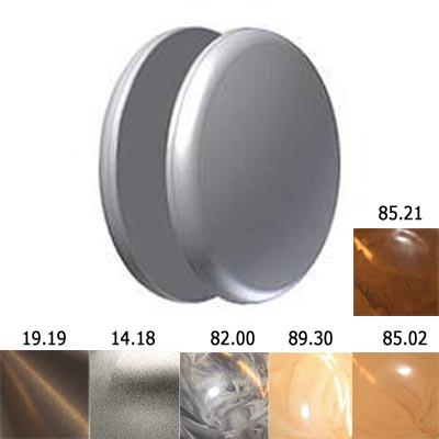 dekomagnete dekoaccessoires zubeh r. Black Bedroom Furniture Sets. Home Design Ideas
