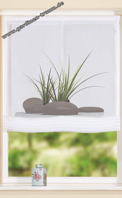 raffrollo mit digitaldruck raffrollos rollos. Black Bedroom Furniture Sets. Home Design Ideas