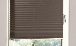 gardinen traum shop f r vorh nge raffrollos. Black Bedroom Furniture Sets. Home Design Ideas